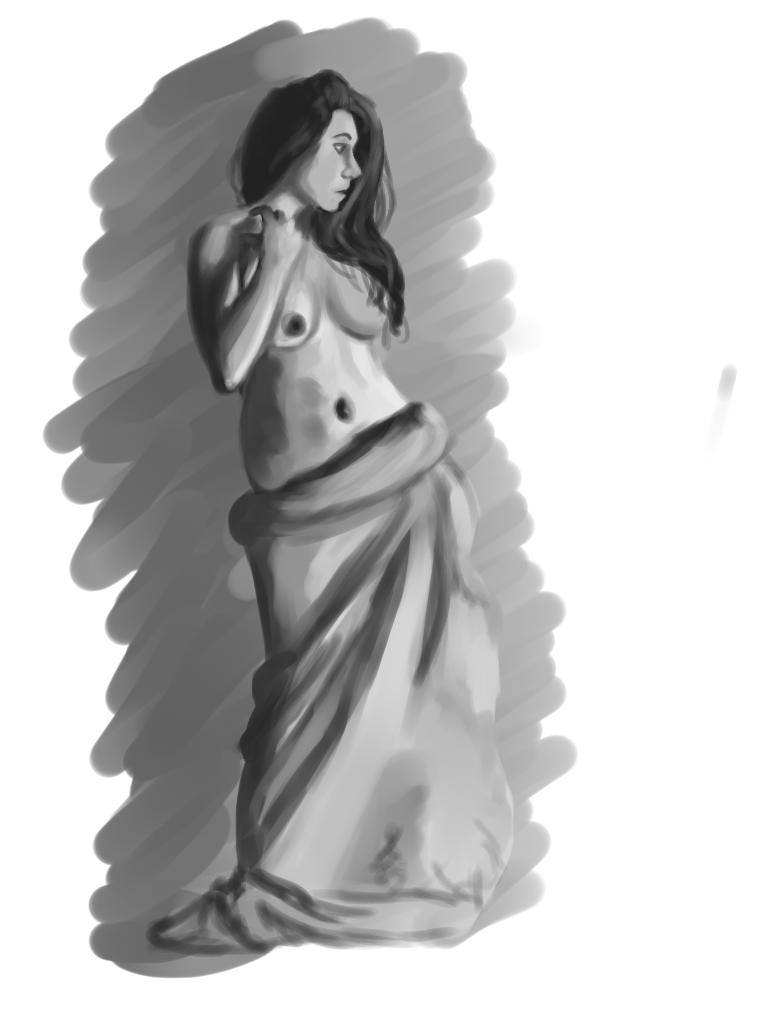 [Image: figure_practice_by_timeandrelativedis-d6d0ee2.png]