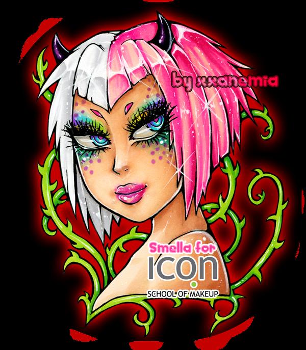 ICON by XXAnemia