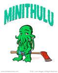 Minithulu