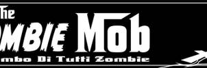 Zombie Mob banner by ZombieRoomie