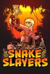 Snake Slayers
