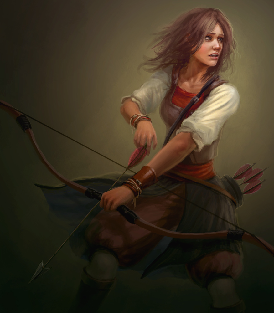 https://orig00.deviantart.net/64b1/f/2013/104/e/4/archer_by_me_illuminated-d5by8ba.jpg