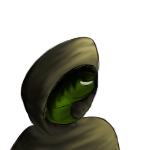 thief_by_experience_x-d33uydv.png