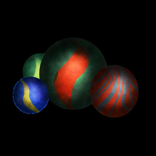 Marblez by Rainbowz4