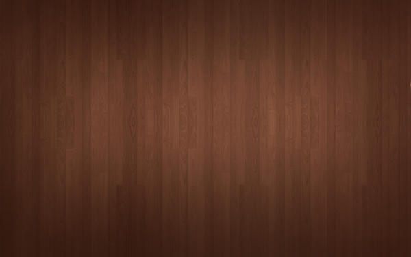 Vista Ultimate Wood_No Glass by Mosqu1t0