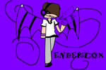 Enderlox (Welcome to death)