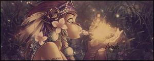 Blow by Ariyah-Ri