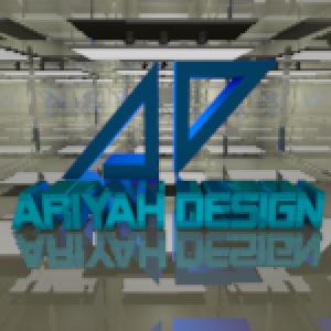 Ariyah-Ri's Profile Picture