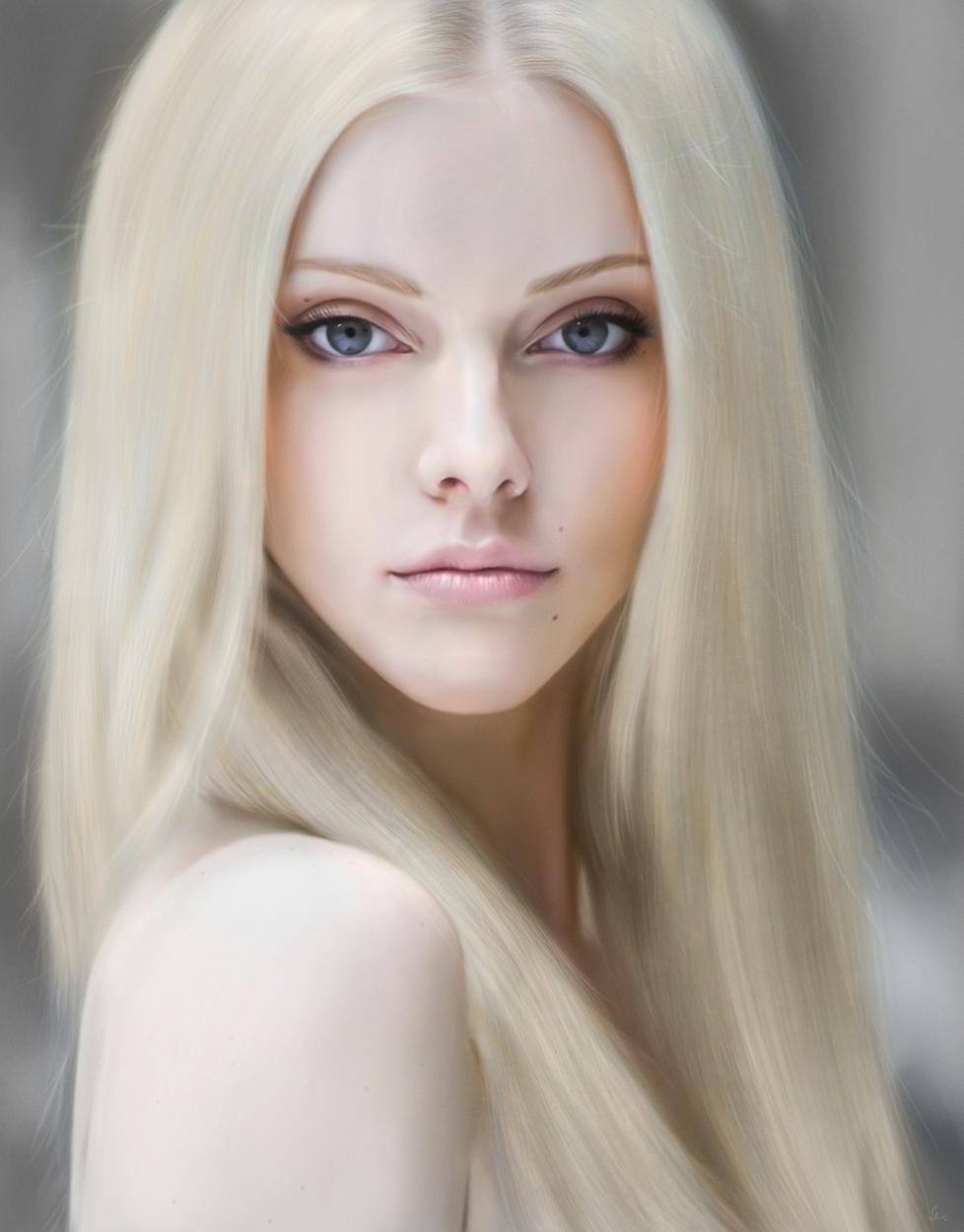 Daenerys Targaryen by CoffeeAndMarkers on DeviantArt