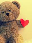This Heavy Heart