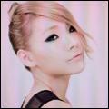 CL 2NE1 by BadMinz