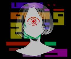 whereismyface by decode-meg
