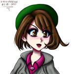 Gloria-pokemon-2