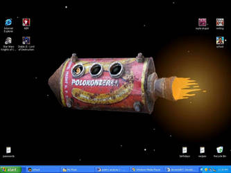 mah background by powpowpow