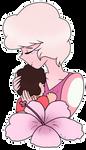 ~*Fanart* I am my Mom~
