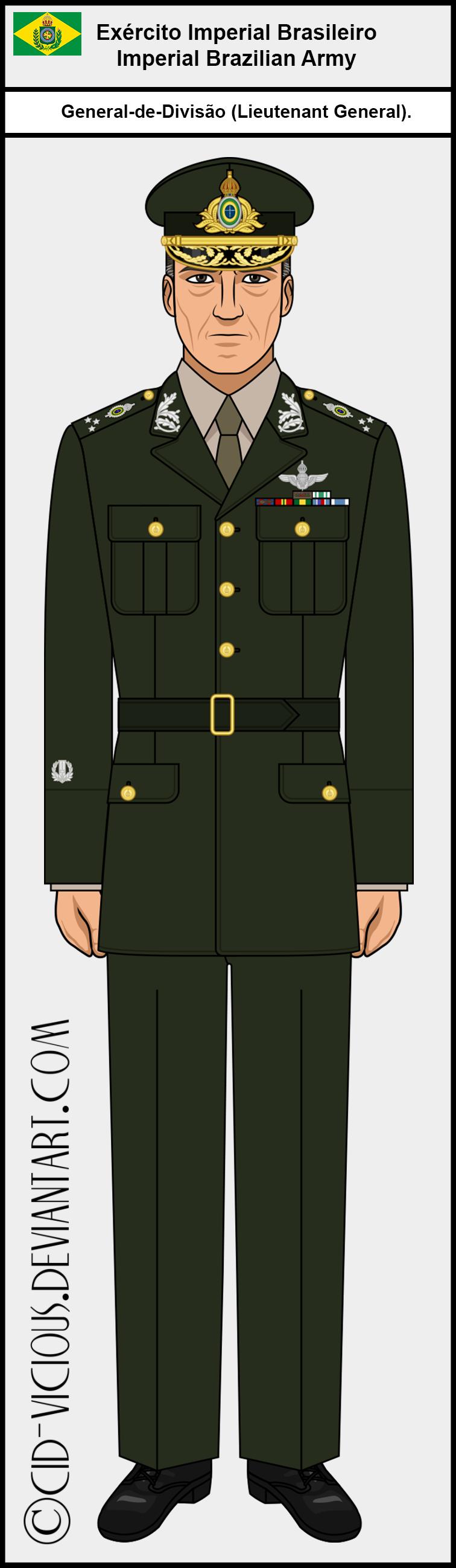 Army Shop Fashion More Since  Munich