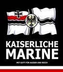 Kaiserliche Marine Propaganda