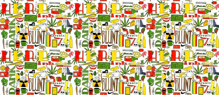 Dank wallpaper by sidcohen on deviantart - Dank wallpaper ...