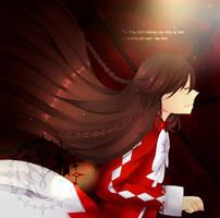 Pandora Hearts - Alice [Fanart] by Mimyoi