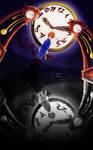 HetaOni - Clockwork