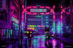 Tokyo Journey 2