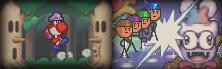 DA Buddies: Kirby Bosses 5 by LuigiStar445