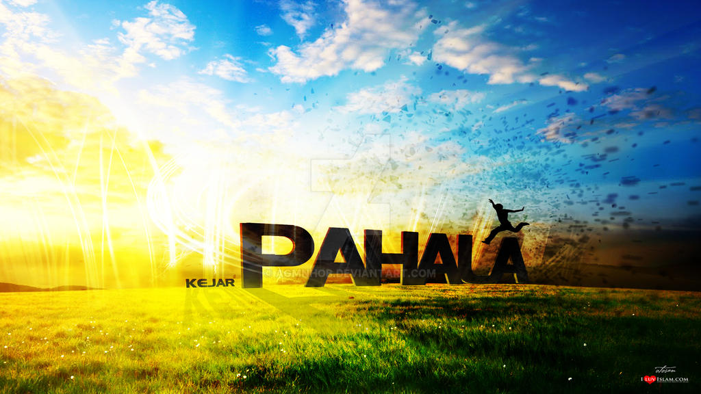 pahala chat sites Airport transportation in pahala on ypcom see reviews, photos, directions, phone numbers and more for the best airport transportation in pahala, hi.