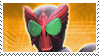 OOO Tatoba Stamp by Fireshire