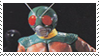 Skyrider Stamp by Fireshire