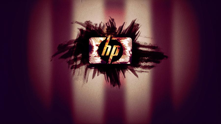 hp wallpaper pink - photo #22