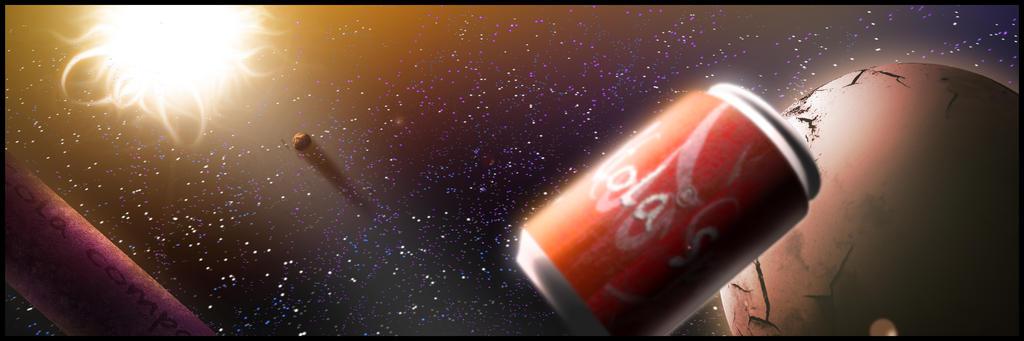 space_cola_by_bearz88.jpg