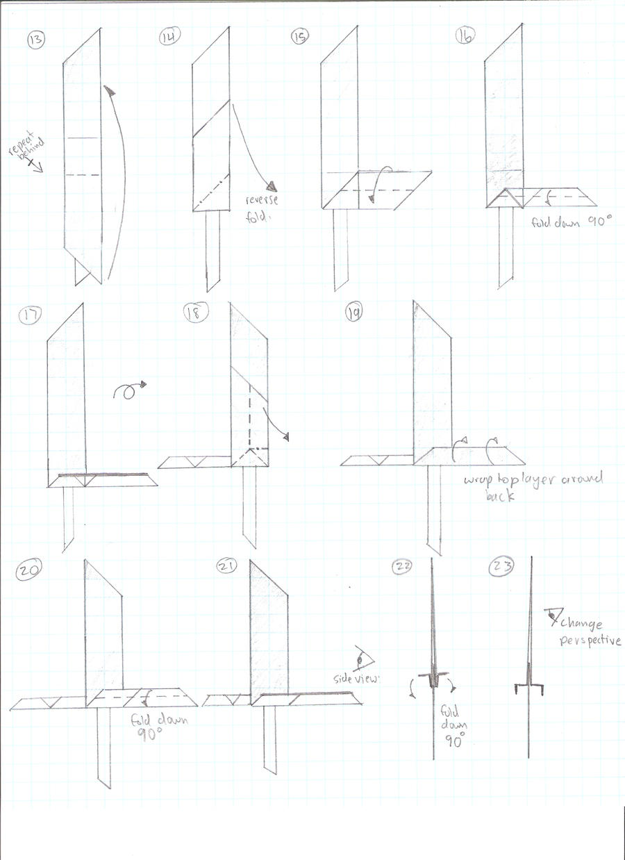 diagramming with Buster Sword 2 210470756 on Preview together with Basketball Court Diagrams in addition 20142015 likewise 01 in addition Hybridized Housing Grasshopper Analysis.