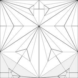 Quadraped Wyvern CP by Cahoonas