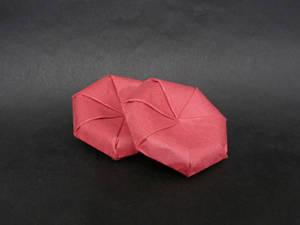 Origami Aircraft Jayson Merrill (Book) - OrigamiArt.Us   225x300
