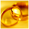 Rings by netza