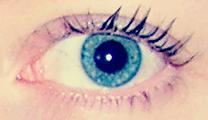 eye by netza