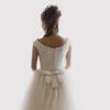 Bride by netza