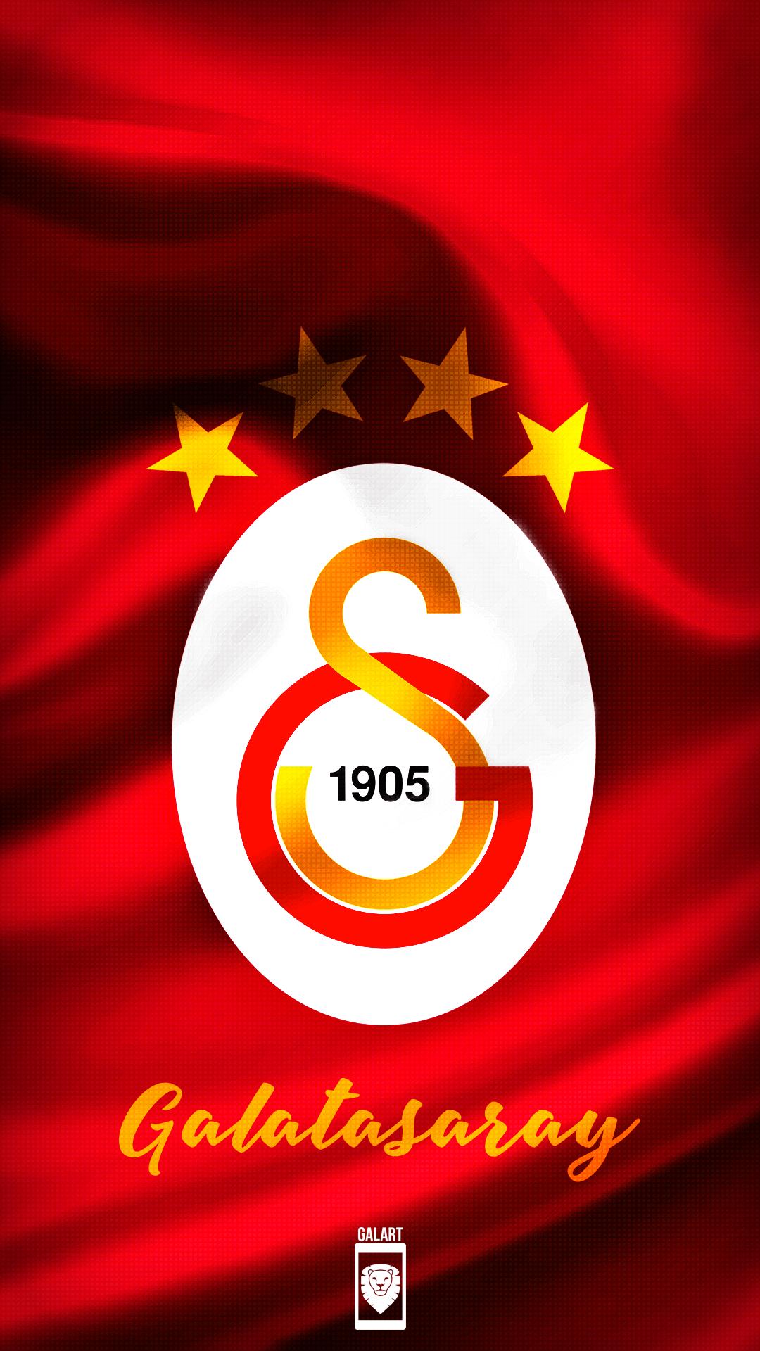 Galatasaray duvar kagidi by galart1905 on deviantart for Cama quinsay