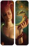 The Gnostic Serpent