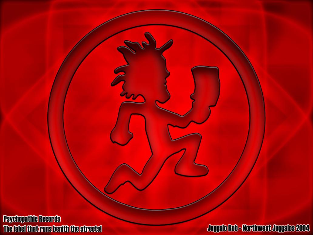 Hatchet Man Red By Northwestjuggalos On Deviantart