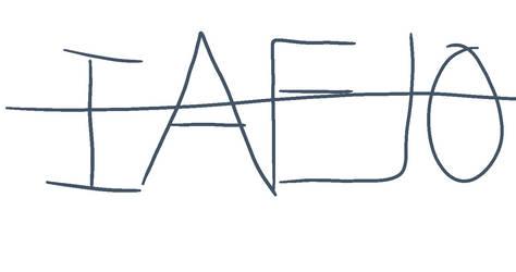 My DA Signature by iamepic10