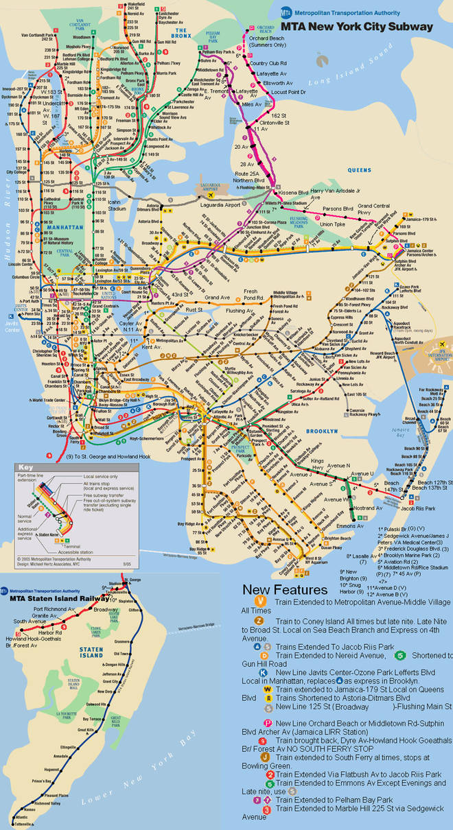 Nyc Subway Map Jpeg.Fantasy Nyc Subway Map By Sfong213768 On Deviantart