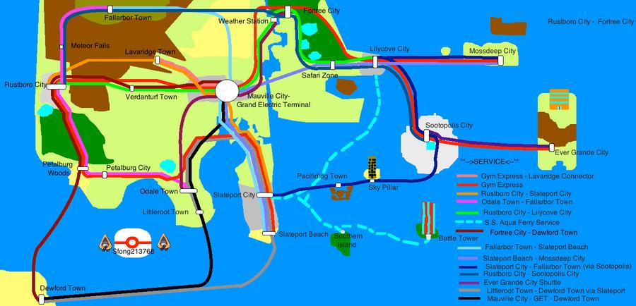 fantasy_hoenn_subway_map_by_sfong213768-d4ghsu4.png