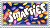 smarties by Queer4Barbie