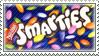 smarties by Queer4Barbie