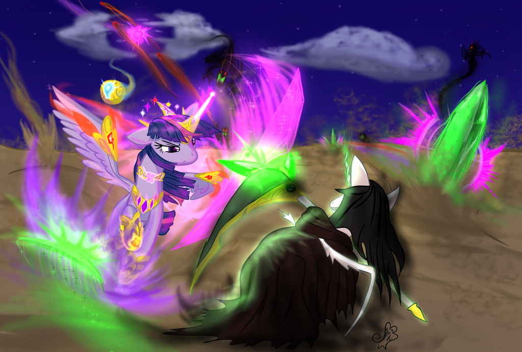 harmony_vs_death_by_1110soulite-d5wr0ps.