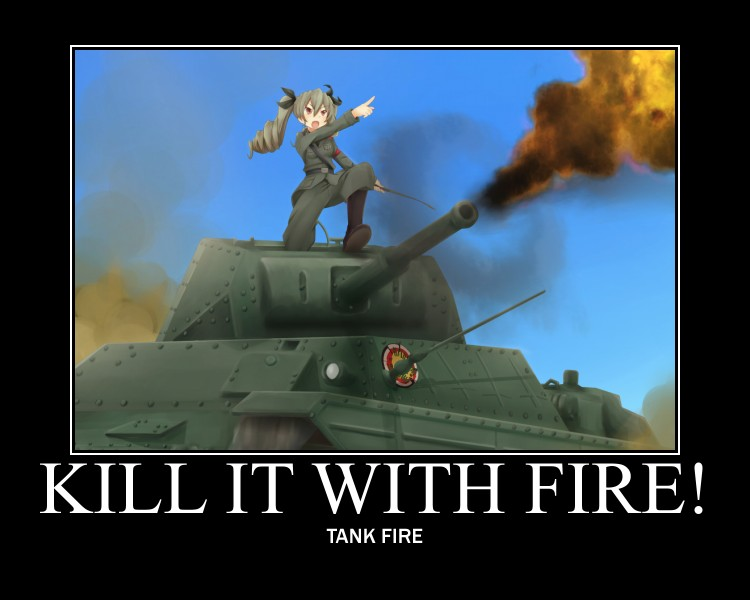 girls_und_panzer__fire_by_history_nerd d82543m girls und panzer fire by history nerd on deviantart