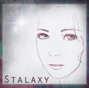 Stalaxy's Profile Picture