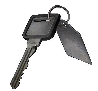 Resident Evil 0 Dining Car Key Render Png By Gamingdeadtv On Deviantart