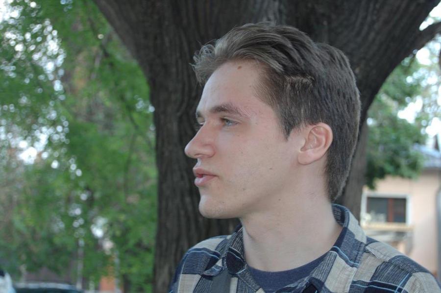 sfepan's Profile Picture